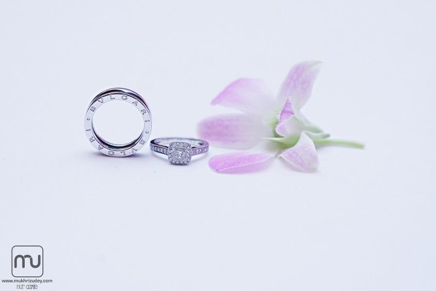 Wedding - mie_1560