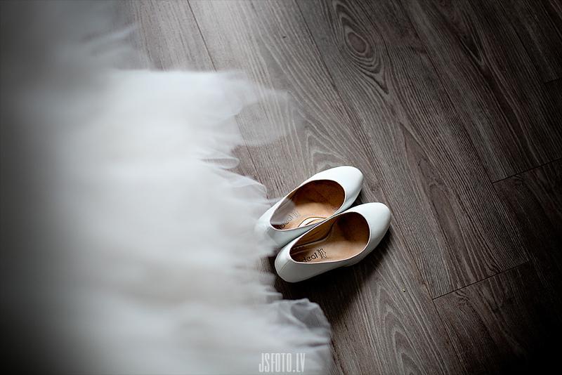 Свадьба - IMG_4550