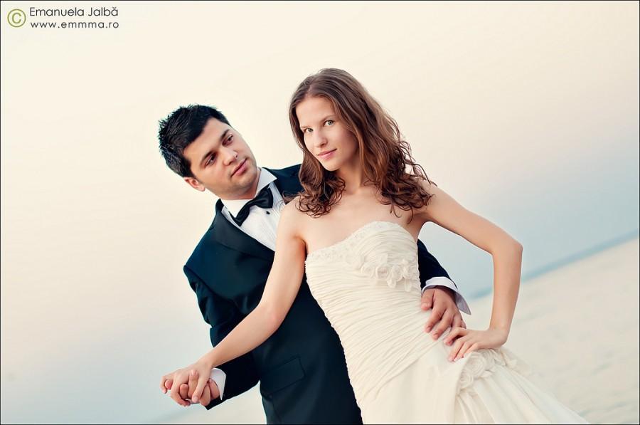 Свадьба - .