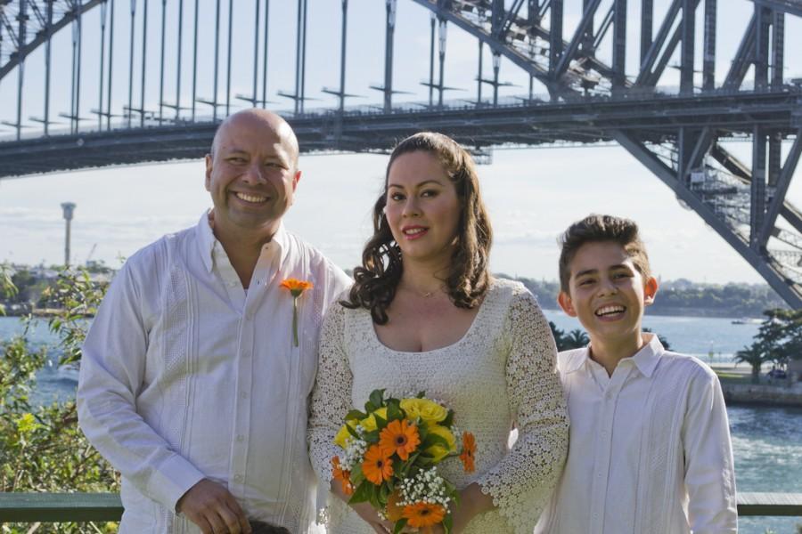 Свадьба - Union