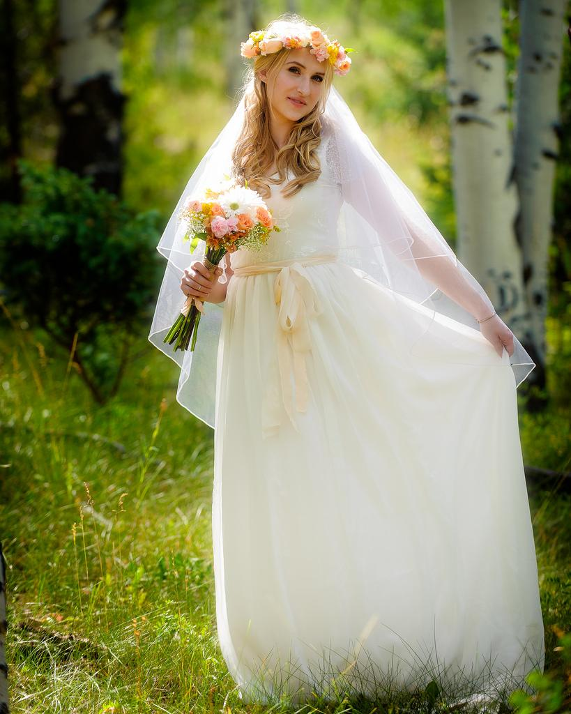 Wedding - _D3C4168-Edit-2-Edit