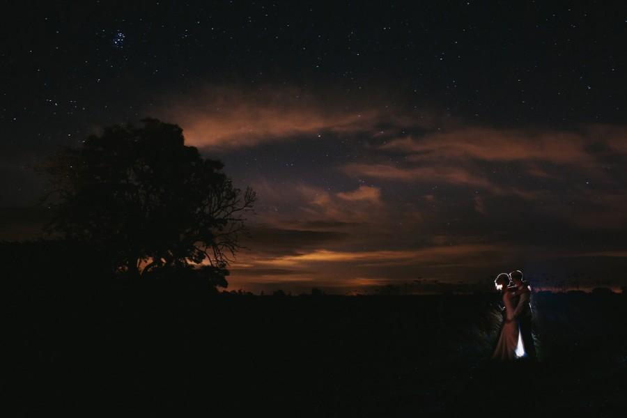 Wedding - Roseanne & Darren 03