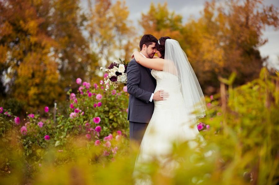 Hochzeit - DSC_7190