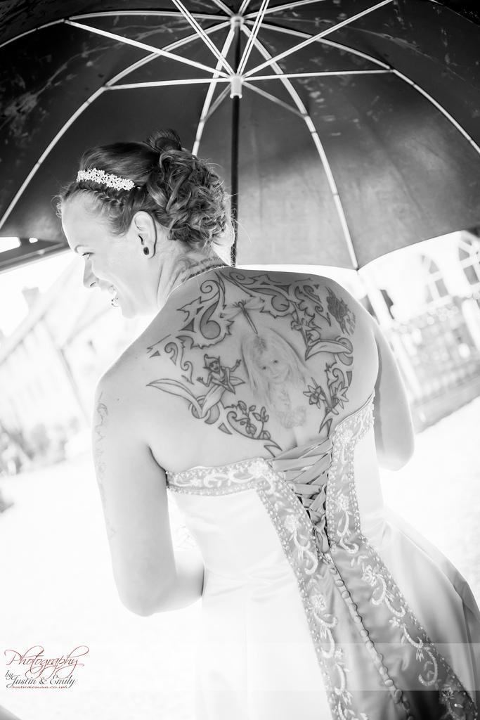 Свадьба - Jo