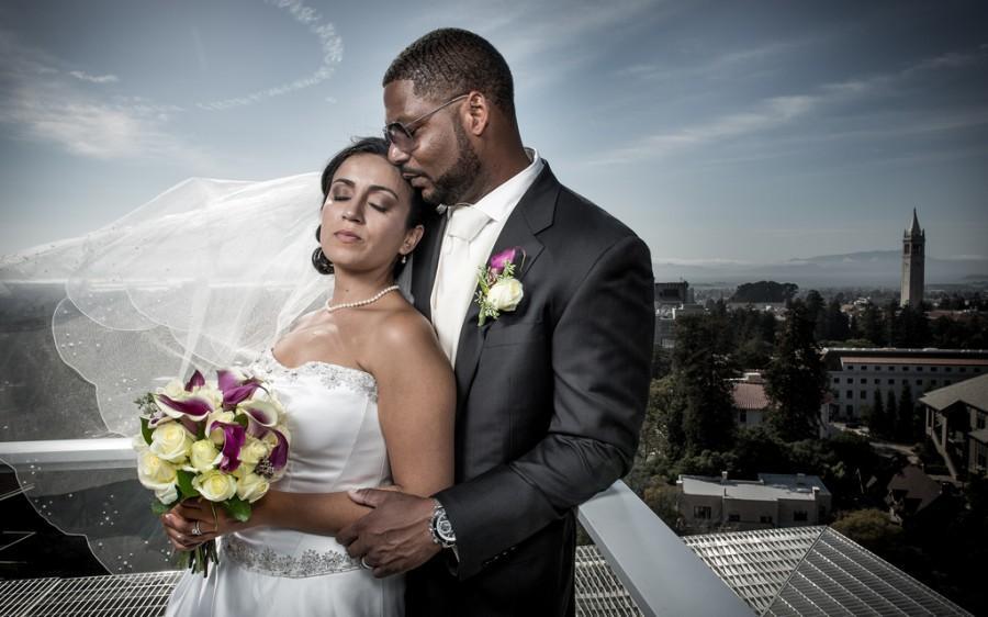 Wedding - L21A3093