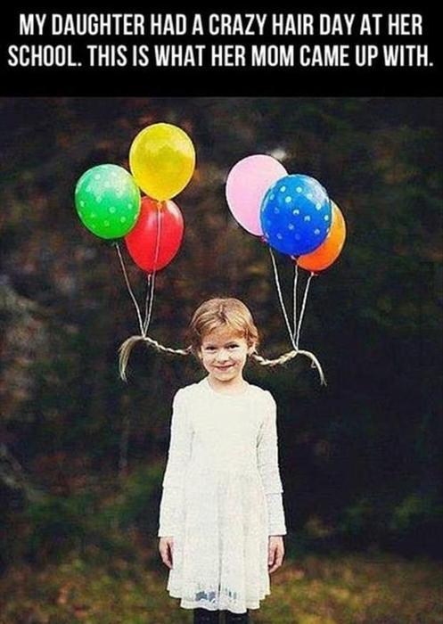 Hochzeit - love this hair style