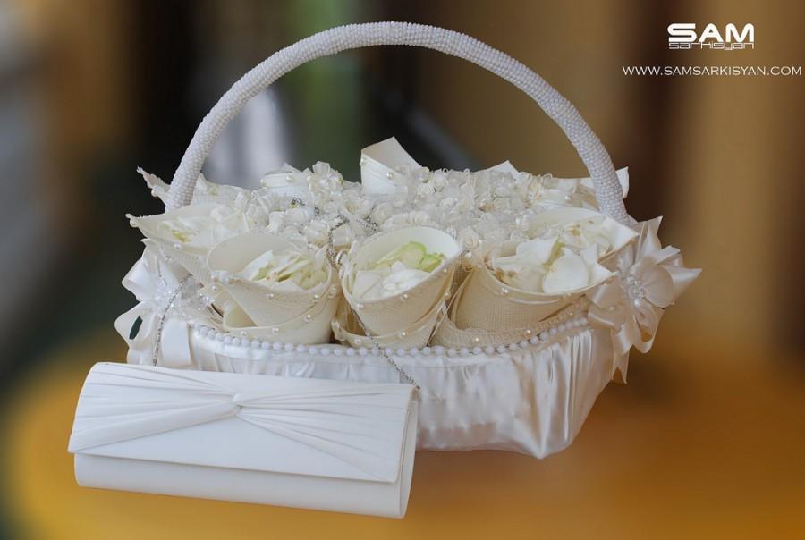 Wedding - Wedding present MACRO