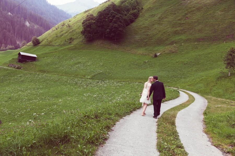 Wedding - Hochzeitsfotografie_berlin-1265.jpg