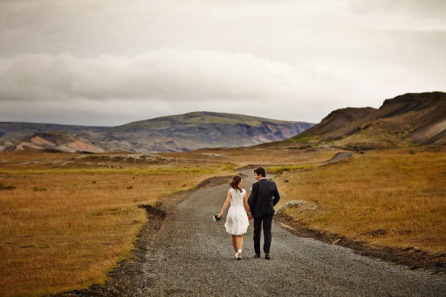 Hochzeit - Tobias & Jasmine
