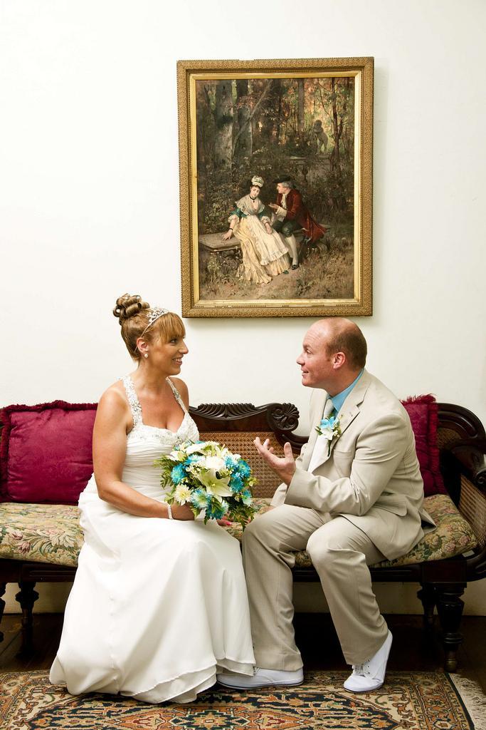 Свадьба - _RYX8214