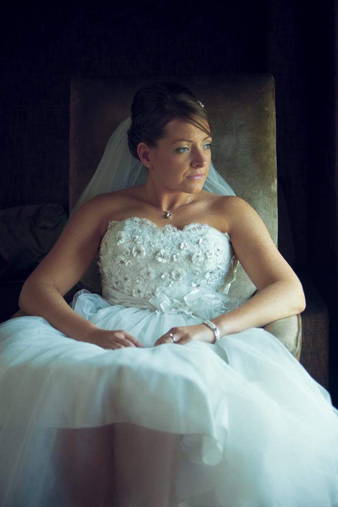 Свадьба - IMG_8358-Edit-2