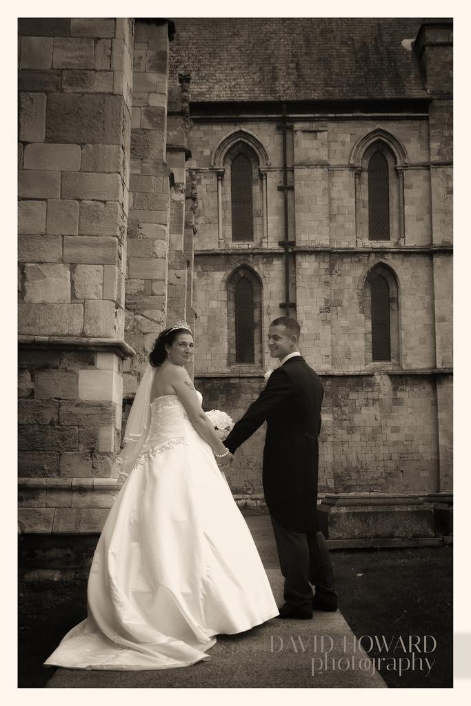 Hochzeit - Wedding Hedon Hull