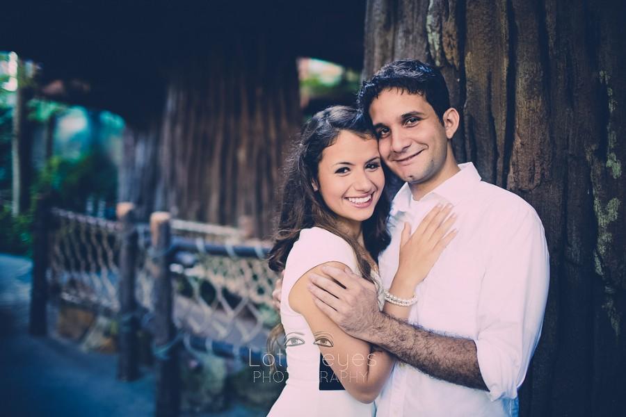 Wedding - Engagement Photography- www.lotuseyesphotography.com