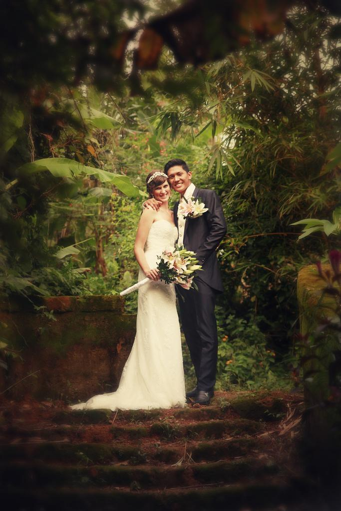 Свадьба - Wedding Photo
