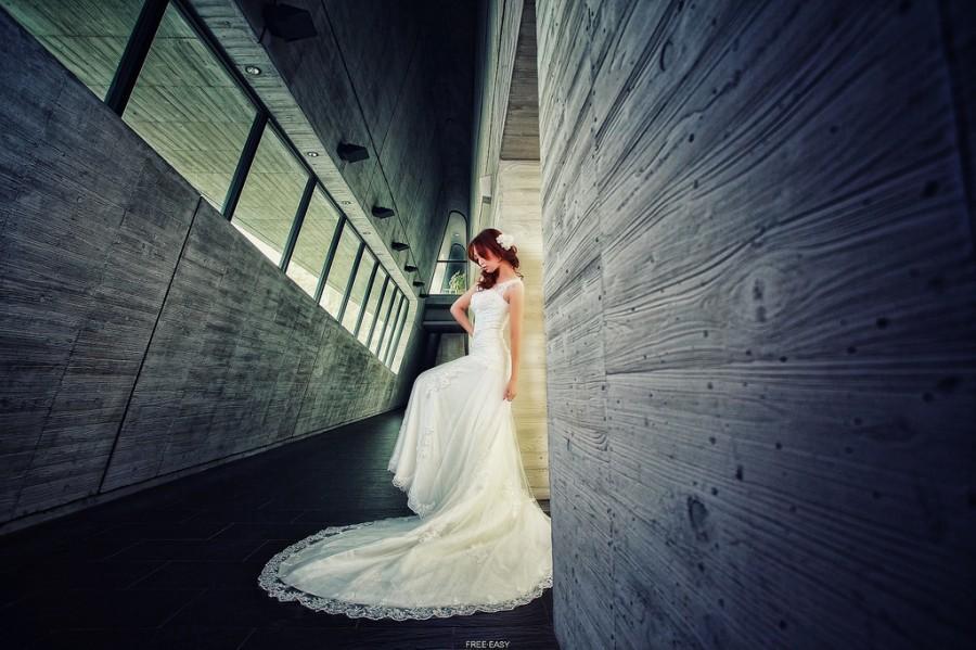 Свадьба - 愛.旅行-9.jpg