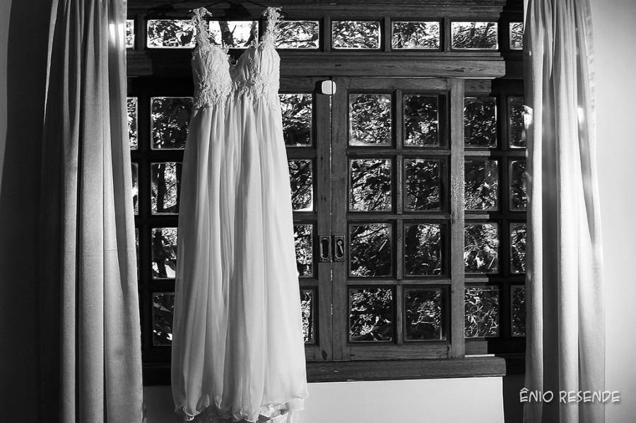 Свадьба - Robe de mariée