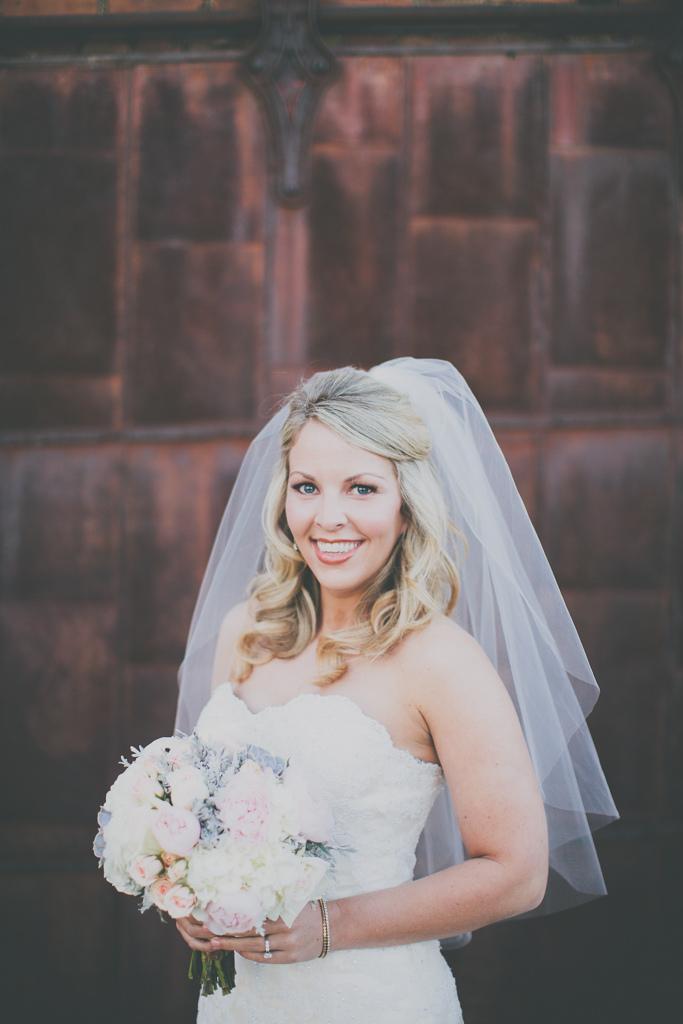 Свадьба - Lauren // Ft Worth Wedding
