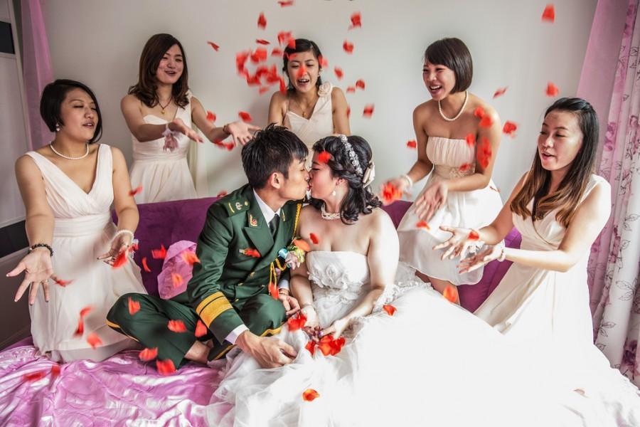 Свадьба - Wedding, Oct 18