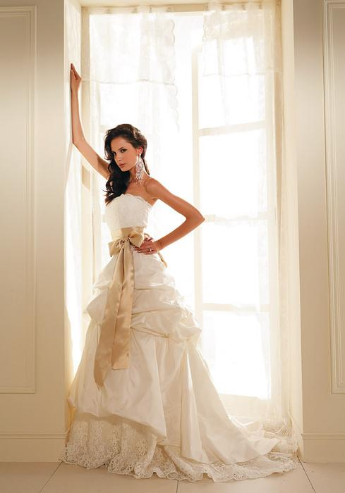 wedding top 15 wedding dresses for your wedding day