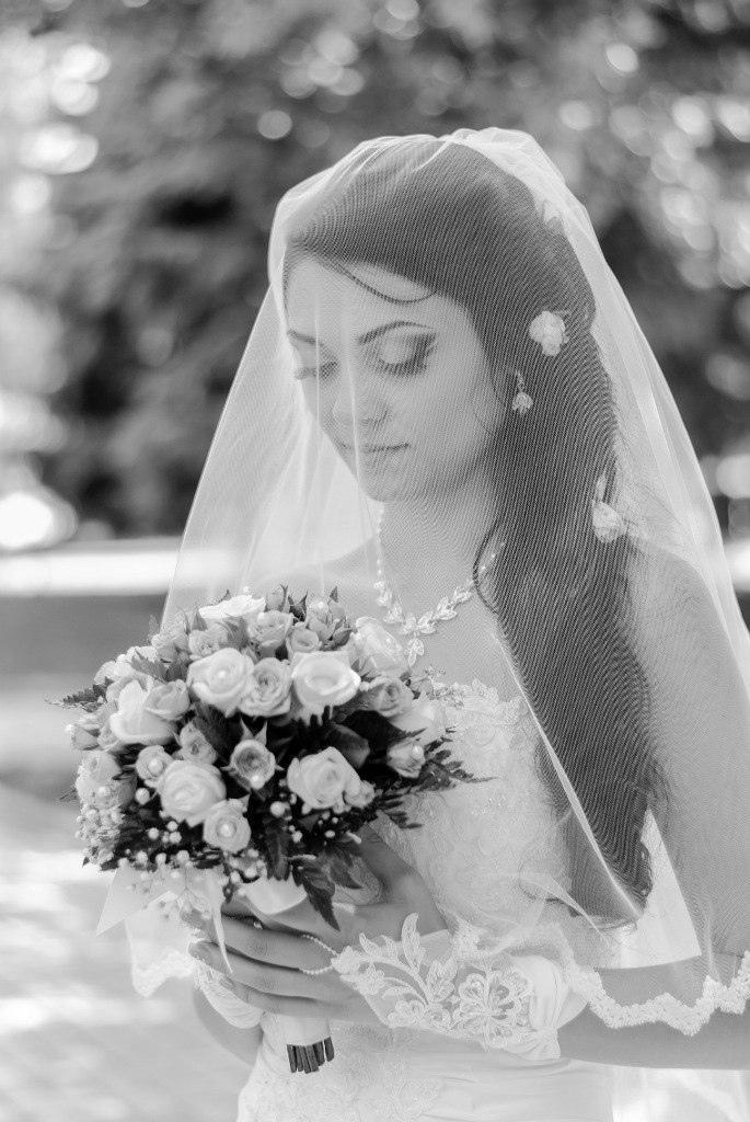 Hochzeit - Inna_4