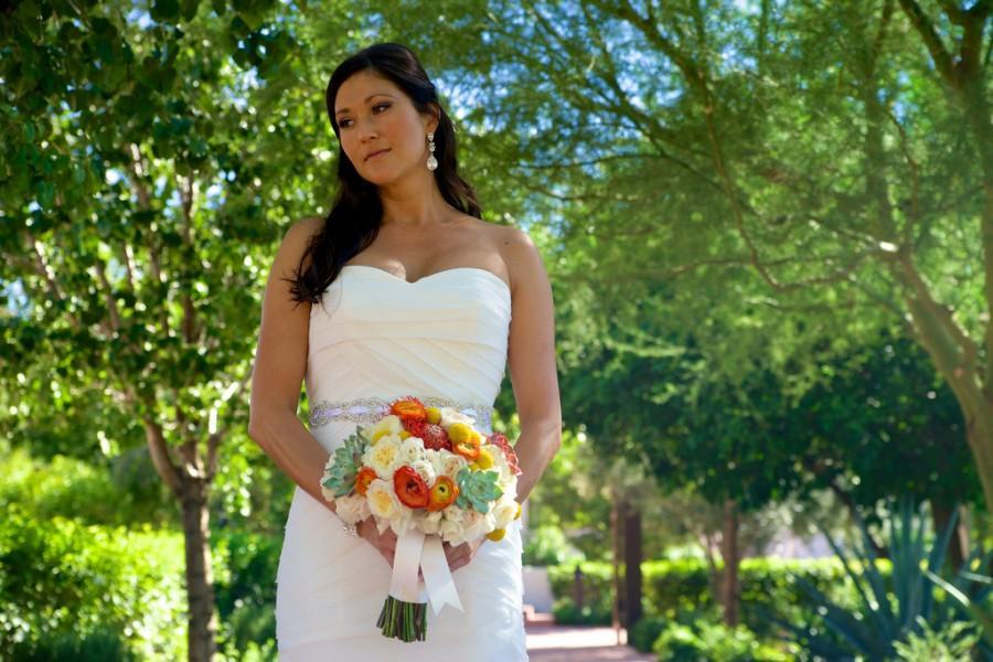 Hochzeit - DSC06376