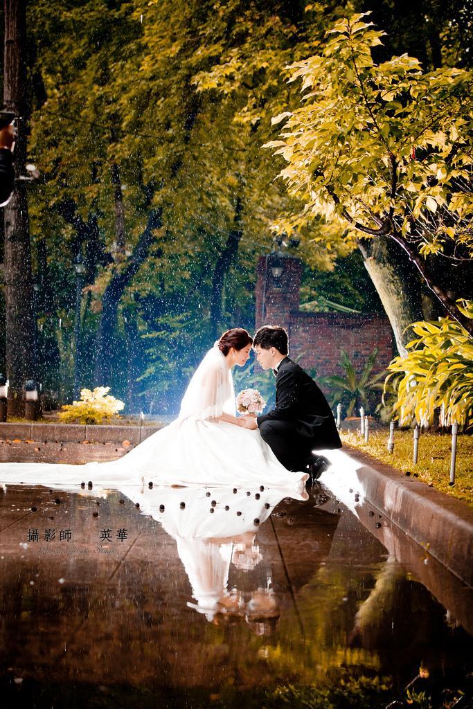 Свадьба - IMG_7736