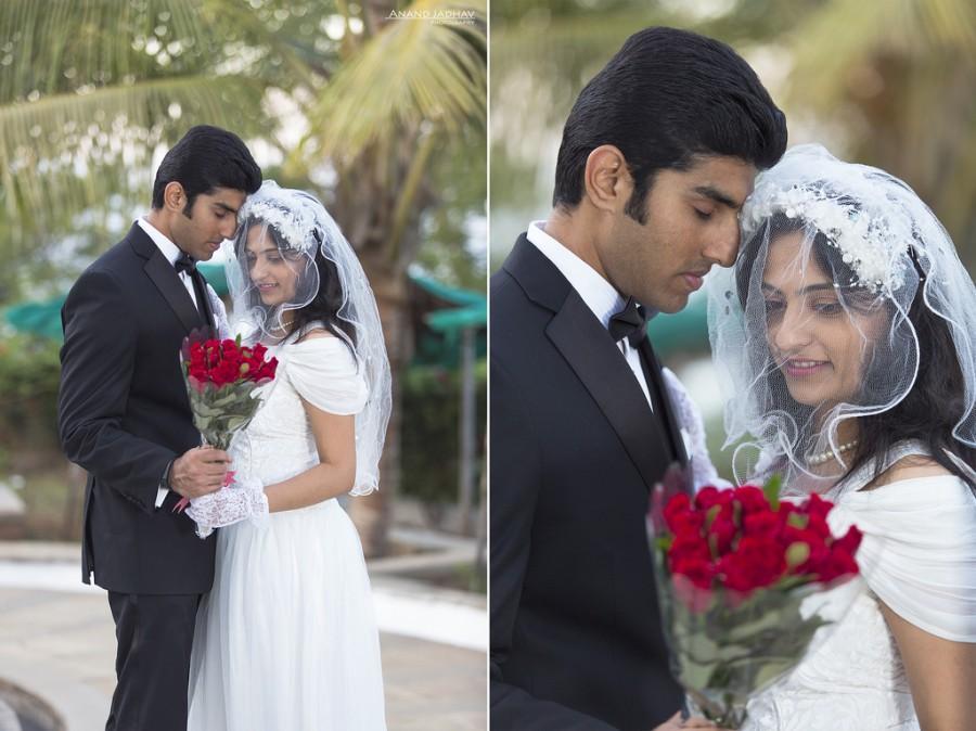 Wedding - Dreams Do Come True ..