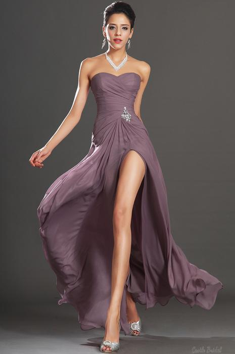 Affordable Formal Dresses #1981269 - Weddbook