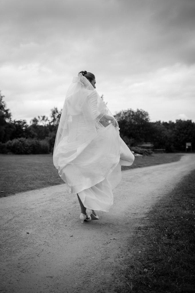 Düğün - Wedding15June2013_001
