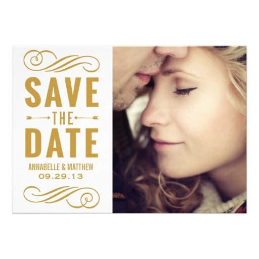 save the date ideas save the date 1981793 weddbook