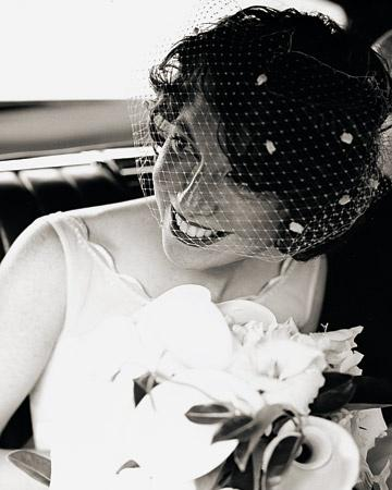 Wedding - Wedding Veils
