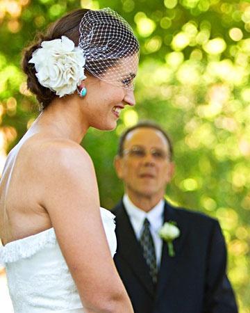 Свадьба - Wedding Veils