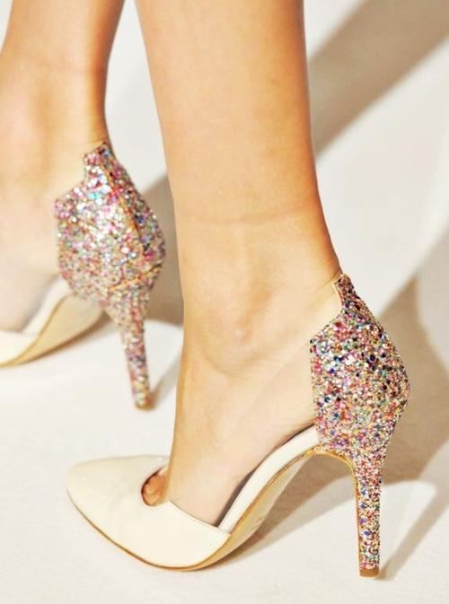 wedding wedding shoes