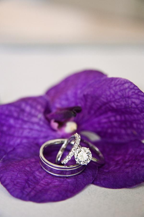 Hochzeit - Wedding And Engagement Rings