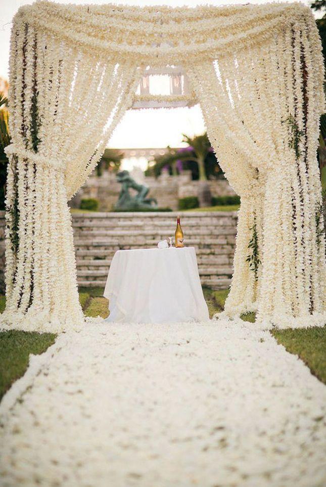 Свадьба - Wedding Ceremonies