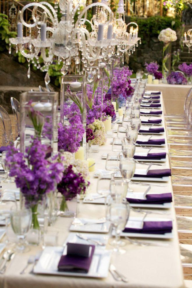 Свадьба - Wedding Reception
