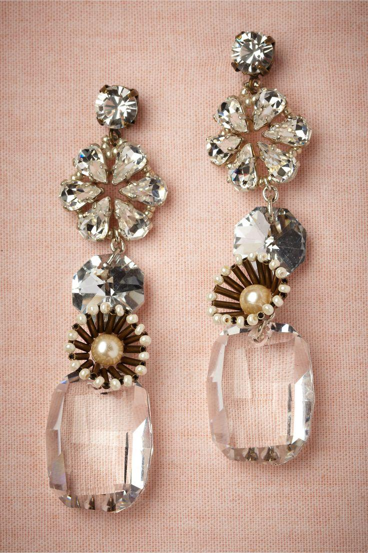 Wedding - Wedding Jewels