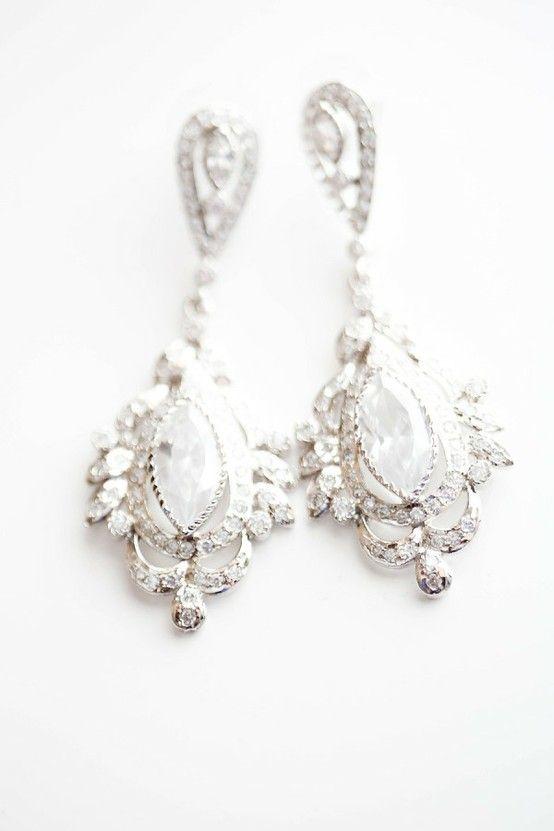 Wedding - Wedding Jewels