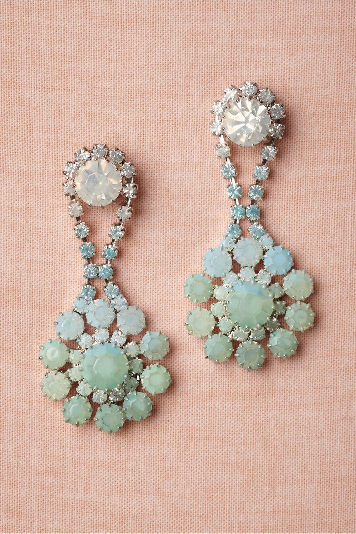 Boda - Wedding Jewels