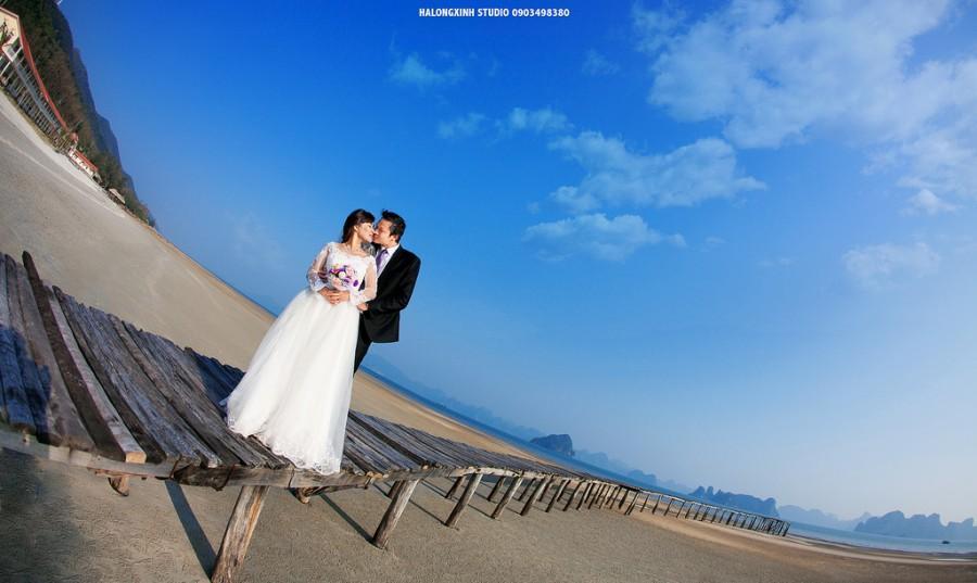 Wedding - IMG_1401