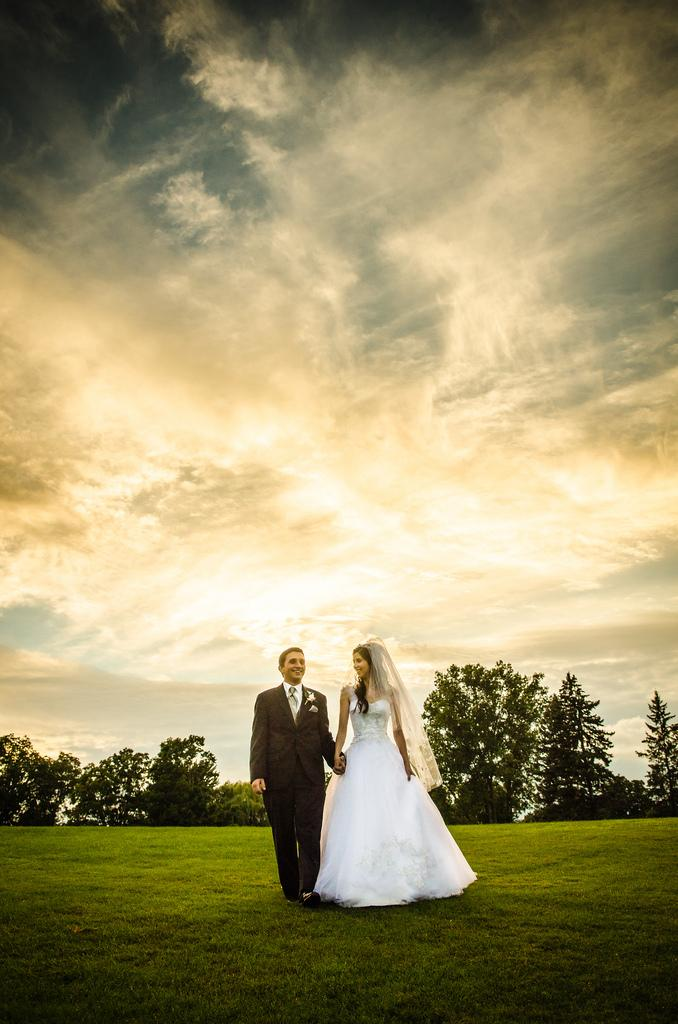 Wedding - Adislen & Anderson (941 of 948)