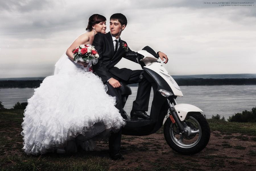 Wedding - IMG_0507-Edit-Edit