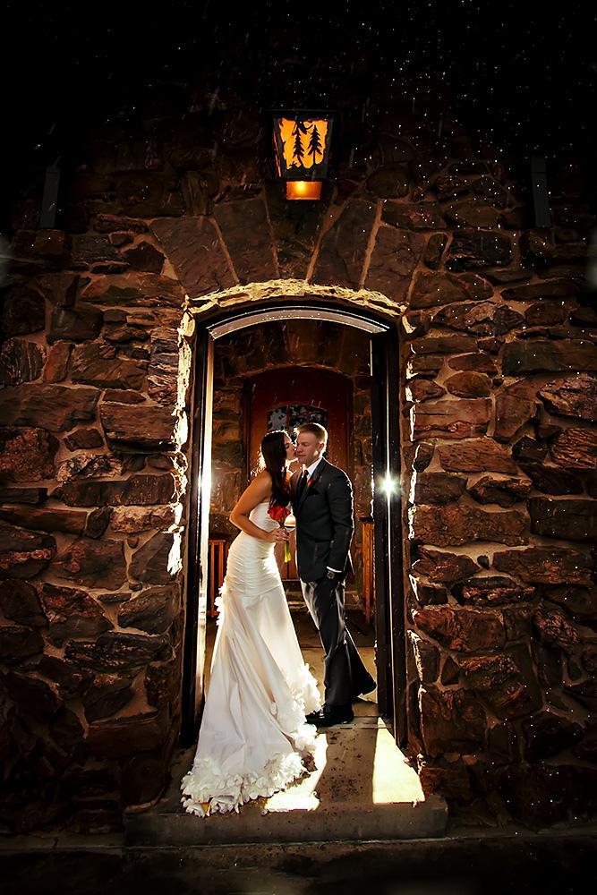 Hochzeit - 131215kps-487v2