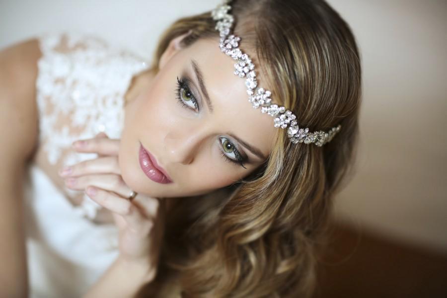 Hochzeit - Megan