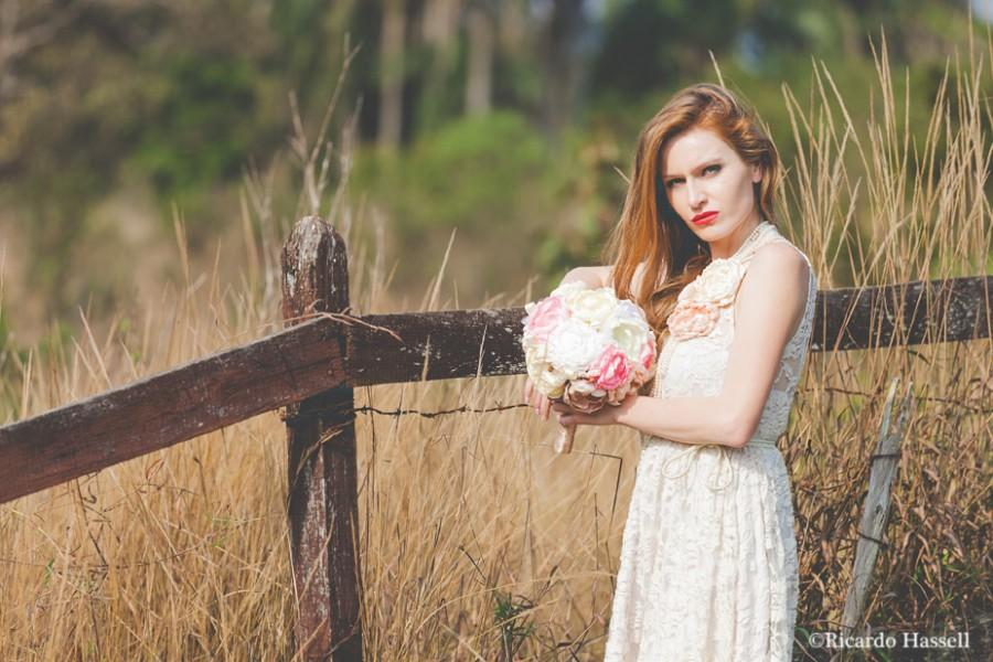 Wedding - IMG_0334