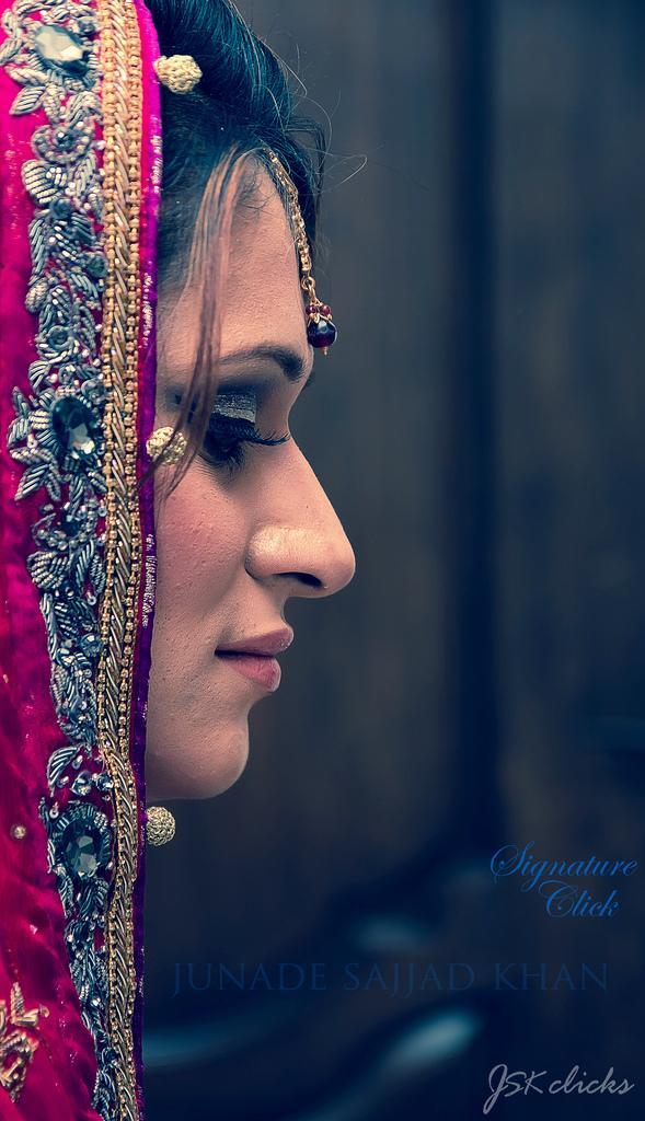 Свадьба - #jskclicks