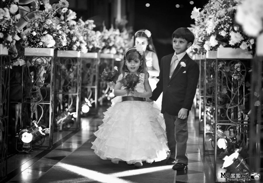 Wedding - tratadas-12