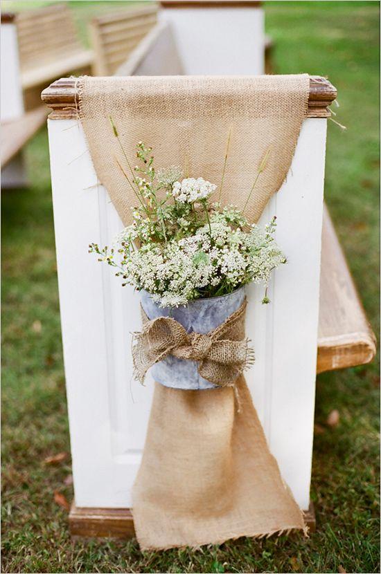 Свадьба - Wedding Details