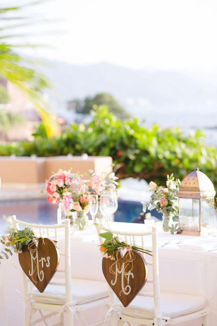 Wedding - Summer Weddings