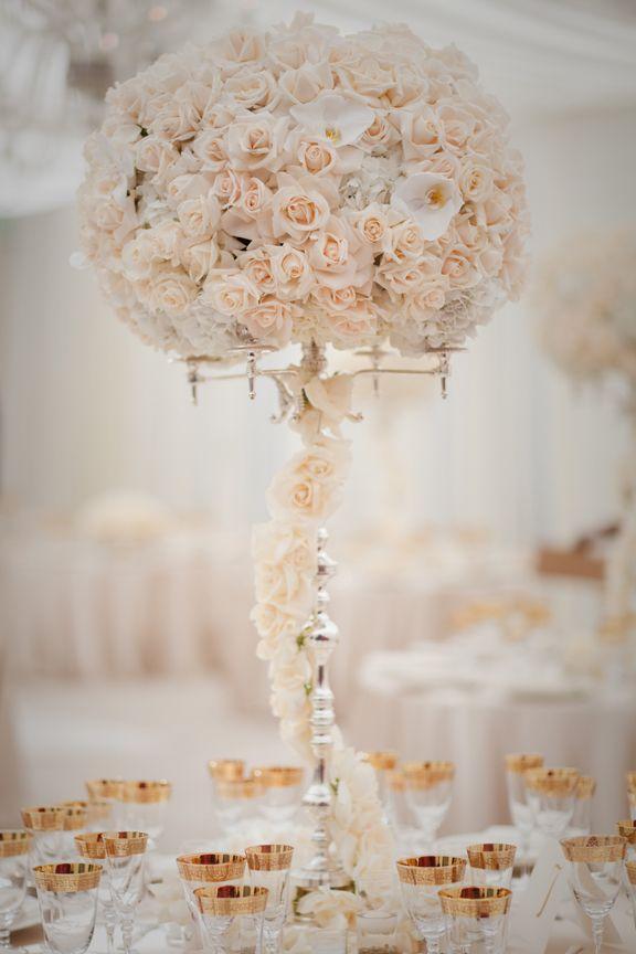 Wedding - Pink Weddings